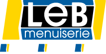 LEB Menuiserie