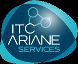 Logo Ariane Reseaux et Telecoms