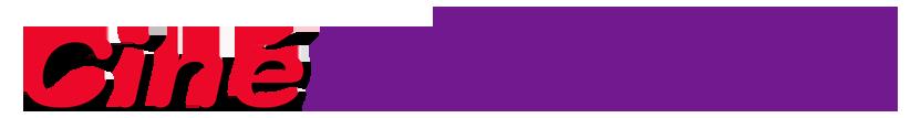 Logo Cinema Marivaux