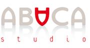 Logo Abaca Studio