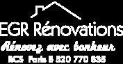 Egr Renovations