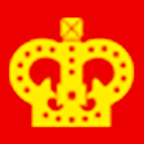 Logo Lavauchy-Crown Fine Arts -Crown