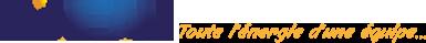Logo Pineau SARL