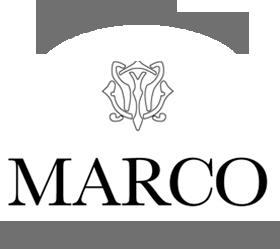 Logo Societe Nouvelle Chaussures Marco