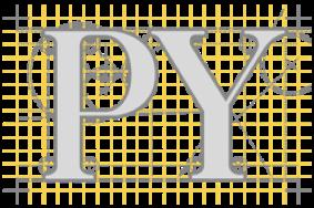 Logo Entreprise Py