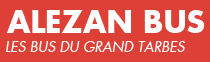 Logo Keolis Tarbes Lourdes Pyrenees