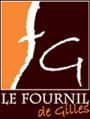 Logo Boulangerie Patisserie au Pain Viennois