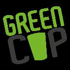 Logo Greencup
