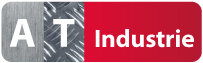 Logo AT Industrie