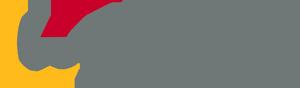 Logo Keonys