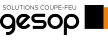 Logo Gesop