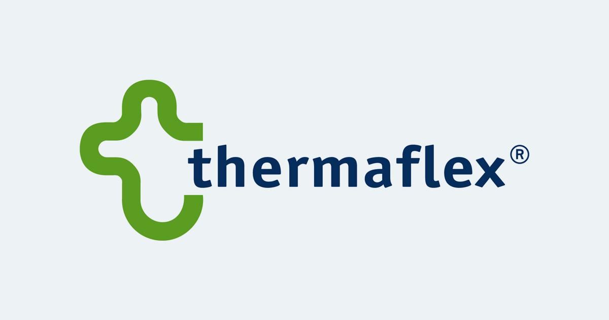 Logo Thermaflex France