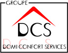 Logo Domi-Confort-Services