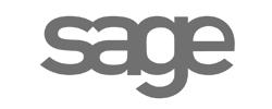 Logo Methys