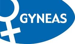 Logo Laboratoires Gyneas
