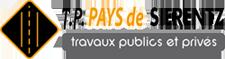 Logo Tp Pays de Sierentz