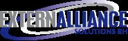 Logo Externalliance