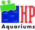 HP Aquariums