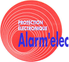 ALARM'ELEC PROTECTION ELECTRONIQUE