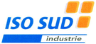 ISO SUD INDUSTRIE