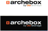 ARCHEBOX by ubistorage