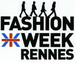 FASHION WEEK RENNES