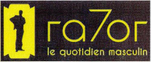 ra7or le quotidien masculin