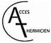 ACCES THERMICIEN