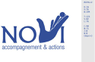 NOVI ACCOMPAGNEMENT & ACTIONS