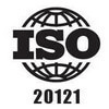 Certification ISO 20121