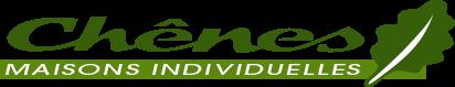 Logo Chenes Entreprises
