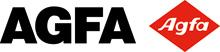 Logo Agfa Graphics