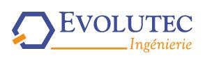Logo Evolutec Ingenierie