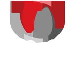 Logo Octave