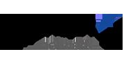 Logo Pixelion