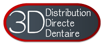 Distribution Directe Dentaire