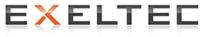 Logo Exeltec
