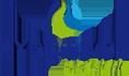 Logo Hydrosol Ingenierie