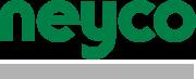 Logo Neyco