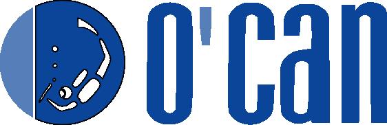 Logo O'Can