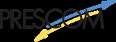 Logo Ngest