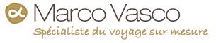 Logo Marco Vasco
