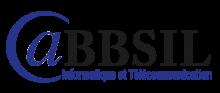 Logo Abbsil