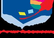 Logo Societe d'Economie Mixte Plaine Commune Developpement