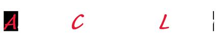 Logo Audit et Conseil du Leman