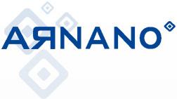 Logo Arnano