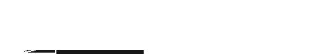 Logo Cav Service