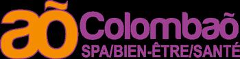 Logo SARL Colombao