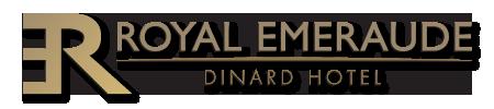 Logo Emeraude Hotel