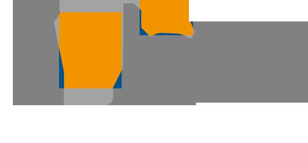 Logo À la Folie